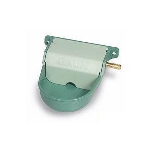 Abreuvoir-automatique-en-ABS-résistant-0-4-L
