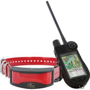 Système-de-localisation-GPS-et-de-dressage-TEK-2.0-TEK-V2LT-E