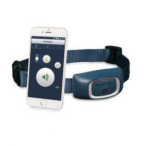 Collier-de-dressage-pour-chien-Smart-Dog-PDT19-16200---PetSafe