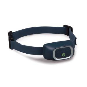 Collier-supplémentaire-pour-système-de-dressage-Add-A-Dog-300,-600-et-900M-Standard---PetSafe