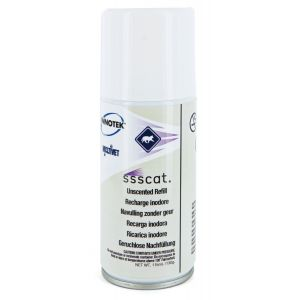 recharge-spray-ssscat-PPD19-16166