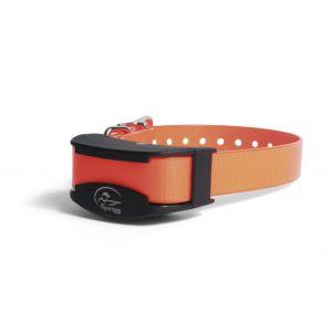 Collier supplémentaire de dressage Sportdog SDR-AFE