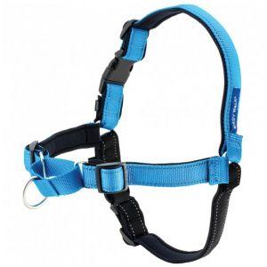 Harnais-d'éducation-Deluxe-Easy-Walk-taille-M-PetSafe