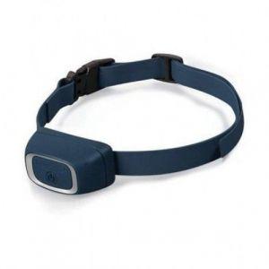 pbc19-16001-collier-anti-aboiement-automatique-rechargeable