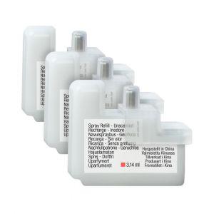 Recharge-Spray-inodore-collier-anti-aboiement-chien-PetSafe-lot-de-3-cartouches
