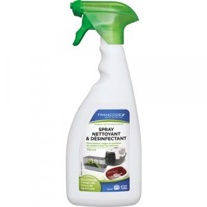 Spay-nettoyant-et-désinfectant